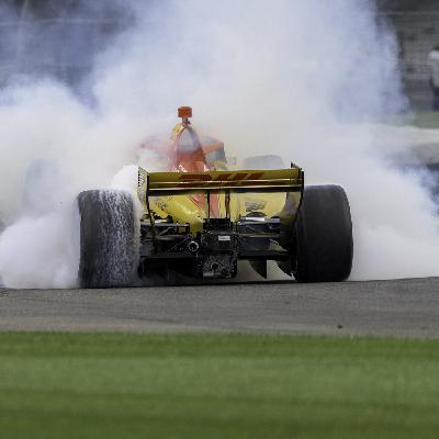 MP 967: The Week In IndyCar, Oct 23, Listener Q&A