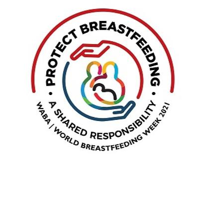 Significance and Health Benefits of Breastfeeding for Mother and Baby for the Longterm (02.08.21)