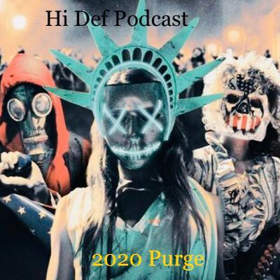 2020 purge ep.14