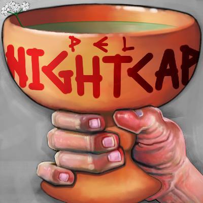PEL Special: Nightcap Late September 2020