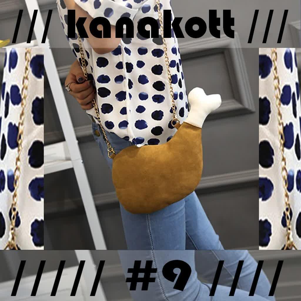 kanakott #9