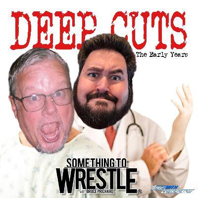 Deep Cuts: The Early Years