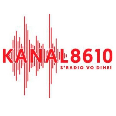 Kanal8610 Märchenpodcast
