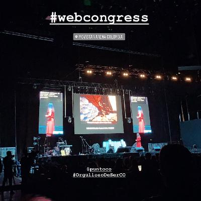 Webcongress — Whatsapp