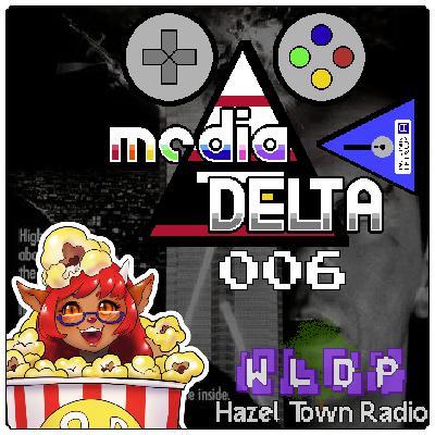 Media Delta - 06 - Die Hard