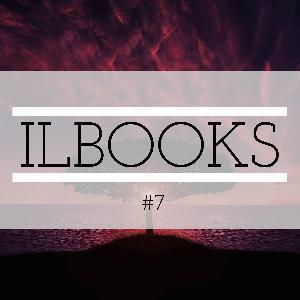 ILBOOKS (podcast #7: Napoleón Hill, Piense y Hágase Rico y como tranaportar de manera segura contra agua y caídas las cámaras profesionales).
