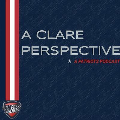 Episode 17 - with John Rooke