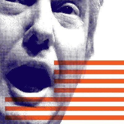 האתגר הפופוליסטי - איך מתמודדים עם הפופוליזם הגואה בעולם? / ויליאם גלסטון