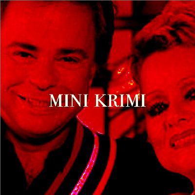 S01/E010 - MiniKrimi: Der Wunderheiler