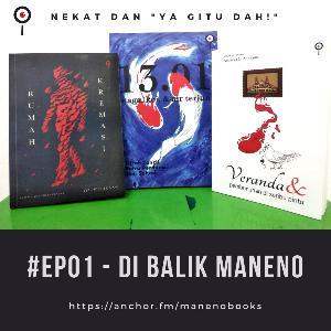 #EP01 - Di Balik Maneno