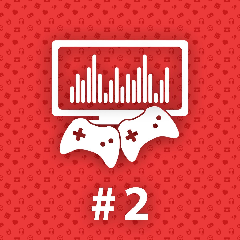 AlkoGames #2 [E3 не будет, Valorant на хайпе, 3 сезон Warzone и новые раздачи в Epic Game Store]