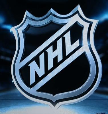 #022 NHL Vorschau 20/21- Update – Crawford, Barzal, Covid-19