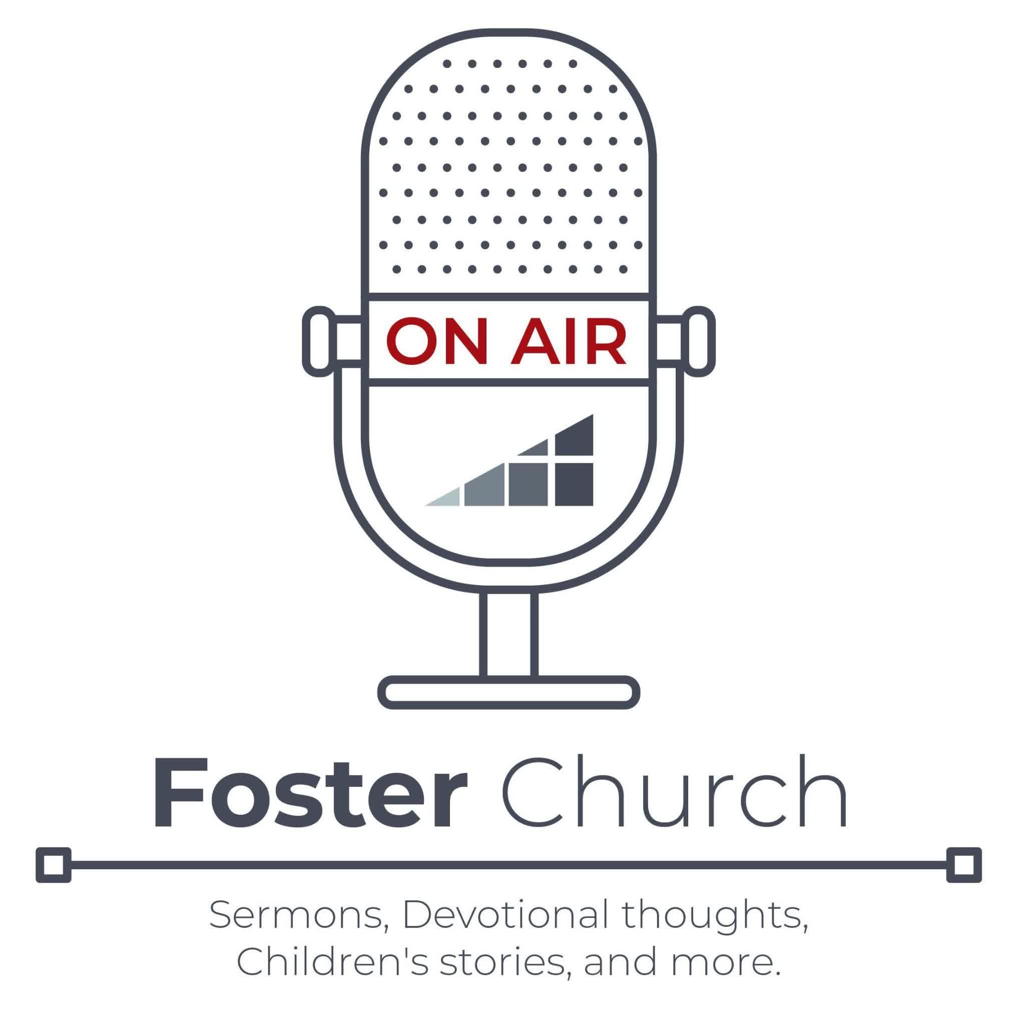 Foster Church