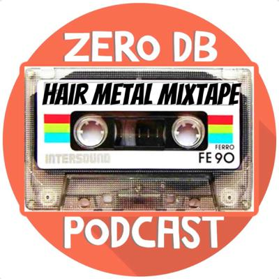 Hair Metal Mixtape (72)