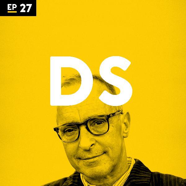 EXPERTS ON EXPERT: David Sedaris
