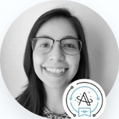 Episode 254: Alexandra Martinez on MuleSoft and API Design