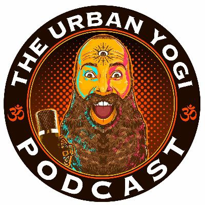 Shaman Durek: Spirituality, Sexuality & Living Beyond Labels #63