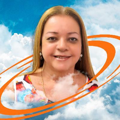 827 - O Homem de Bem na Visão Espírita com Celina Sobral