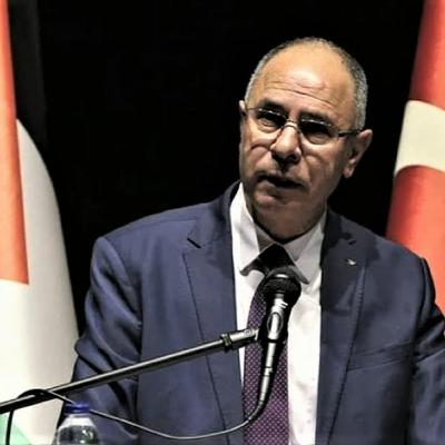 Palestine Plays Regional Power Politics with Proposed Energy Deal