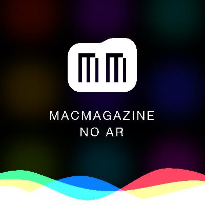 MacMagazine no Ar #341: MM Tour, iPhone 11 no Brasil, macOS Catalina, rumores para 2020 e mais!