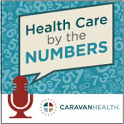 Health Care by the Numbers: Amy McDaniel and Steve Barnett on successful ACO models
