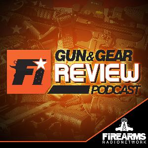 Gun and Gear Review Podcast Episode 322 – Floperator review, Shadow 2 OR, AX1, TRS Commander