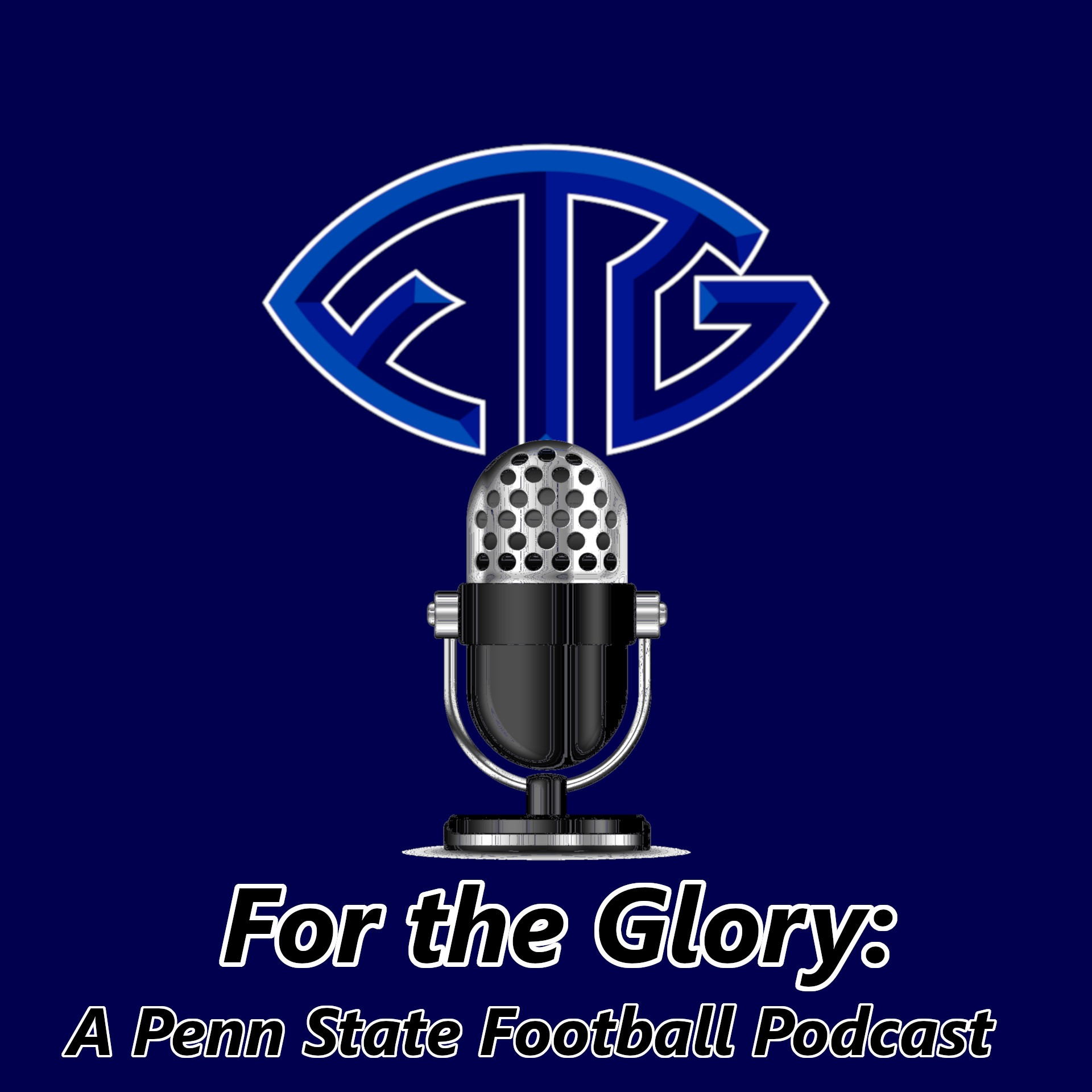 Early Signing Day Podcast 12-19