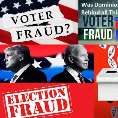 Vote Rigging How to Spot the Tell-Tale Signs
