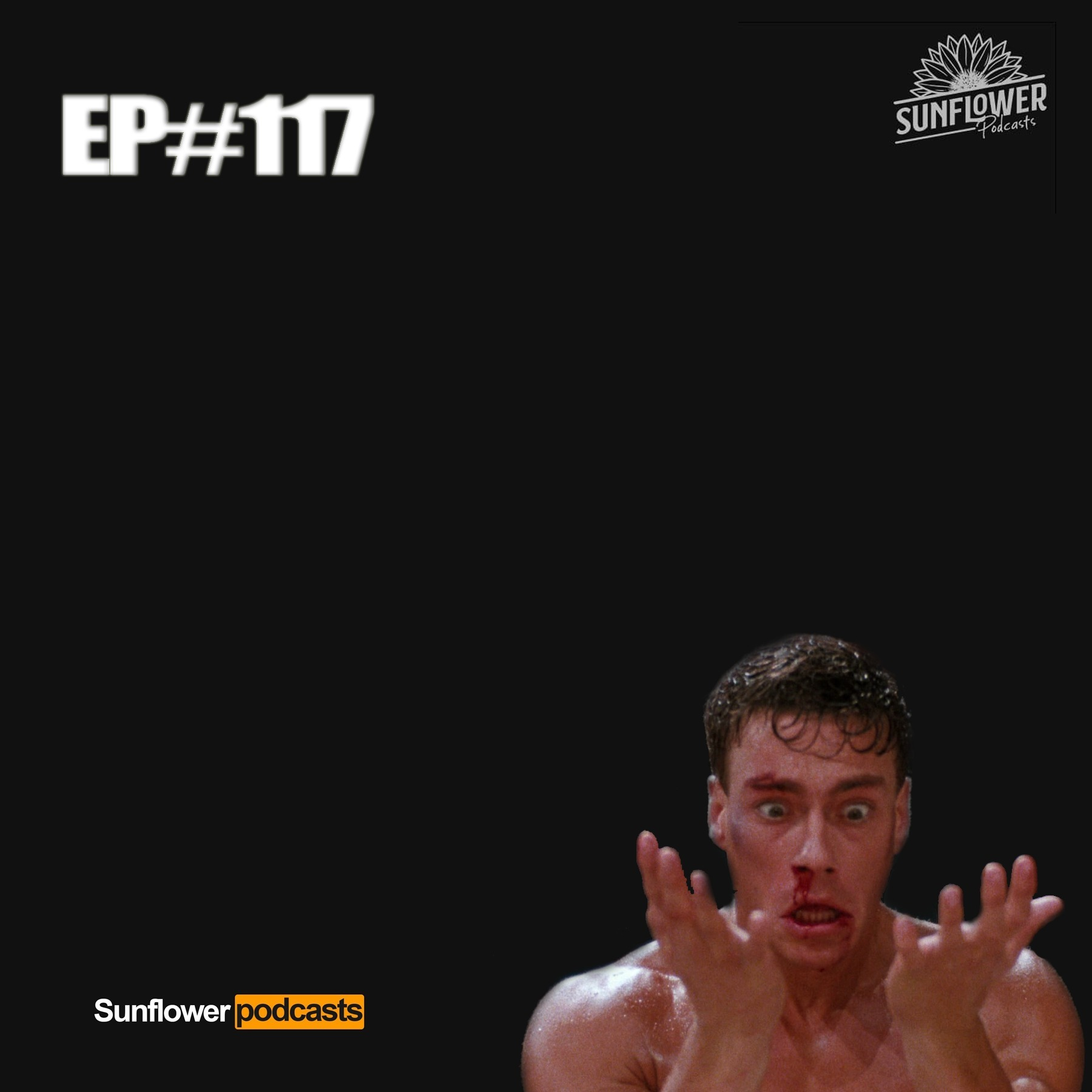 #117-Spoilers da Vida - Foi Van Damme que inventou a Cloroqu¡na. (Não foi)