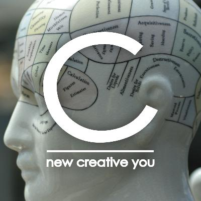 Are You Clever Enough to Be Creative?