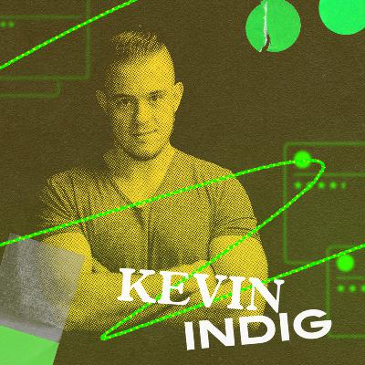 G2's Kevin Indig on searching for meaning and the meaning of search
