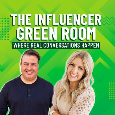 How do Influencer get those brand deals? - Kristen Hills shares her approach