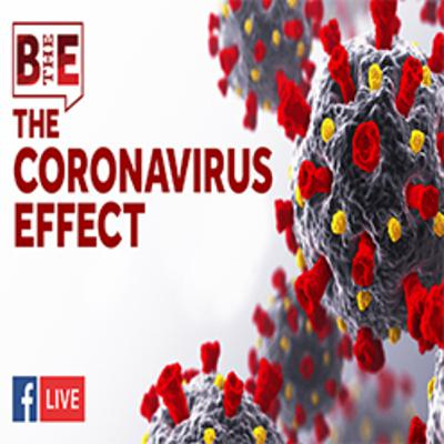 The Coronavirus Effect: Remote Learning Response