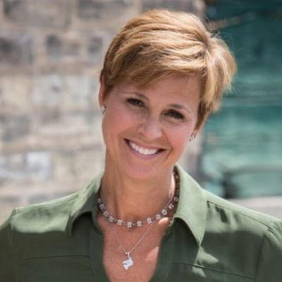 Amy Morton, Restauranteur   Chicago Business Podcast Episode 018