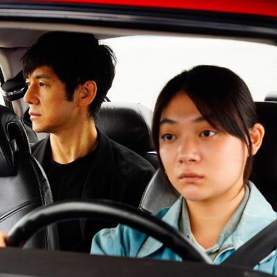 Episode 28 : Drive My Car