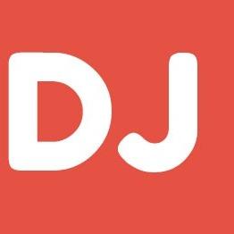 Linkin Park - Numb - Dewar Remix - NhacDJ Com Vn