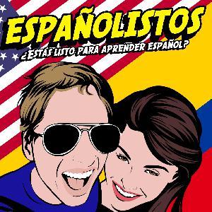 Episodio 074 - Historia de Colombia en 20 Minutos