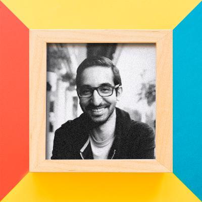 چندبعدیبودن، لازمۀ آهنگسازها برای حضور در شبکههای اجتماعی - گپی با عماد ساعدی