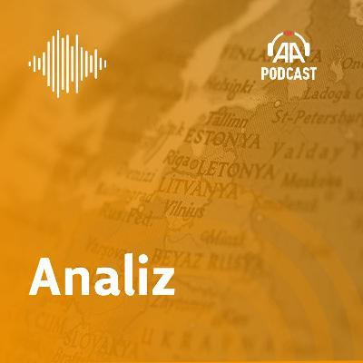 Lüblin üçgeni: Tarih tekerrür eder mi?