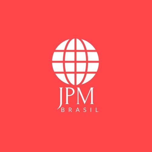 JPM Brasil