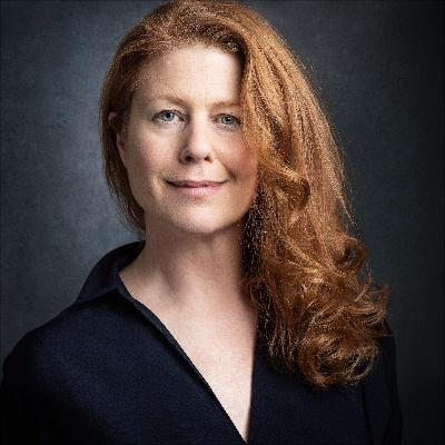 Actor, Jane Perry (Hitman 1-3, Cyberpunk 2077)