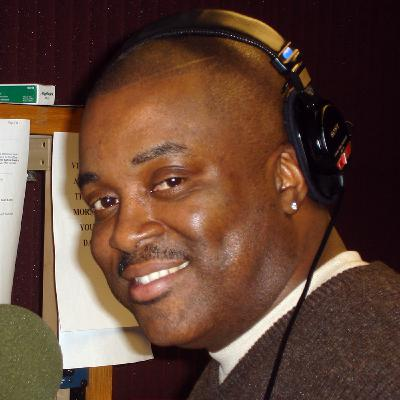 Reggie Discuss The Bucks W/ Ted Davis The Voice Of The Milwaukee Bucks!