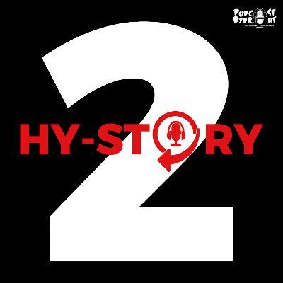 HySTORY Eps 2