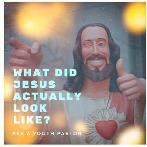 What did Jesus actually look like?