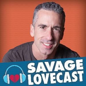 Savage Lovecast #687