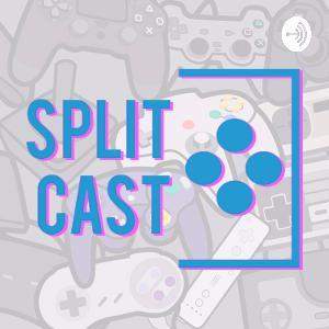 Splitcast #66 - A história da Square Enix