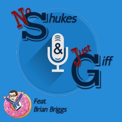 S4 Ep3: Briggs & Giff