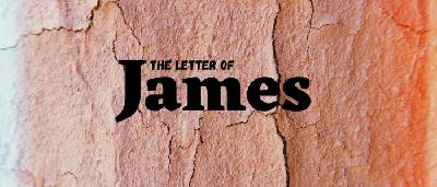 Religion You Can See - James 1:19-27 (Audio)