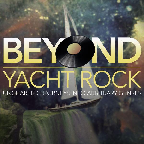Siriusly Nyacht  - Yacht or Nyacht vol. 67