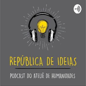 #013 [Áudio-leitura] A antiética evangélica que ajuda a distrair o espírito do capitalismo